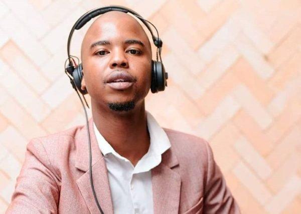 Cubique DJ to drop album in September