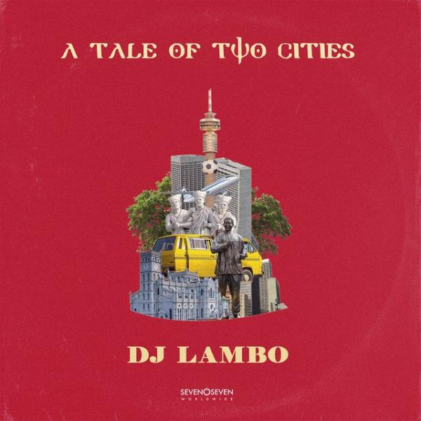 DOWNLOAD DJ Lambo ft. Iyanya, Lady Donli – Bella MP3