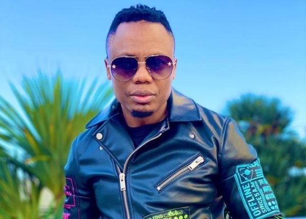 DJ Tira reveals 4 reasons month of August is special