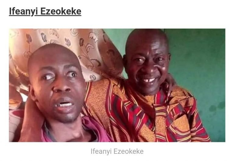 Eight Nollywood Actors Down With Sicknesses