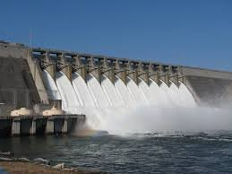 Blackout Imminent As Kainji Dam Bursts, Nigeria To Lose 760MW
