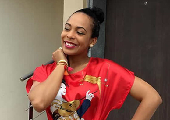 It is mostly females that launch troll attacks and it is hard being the bigger person – Tboss