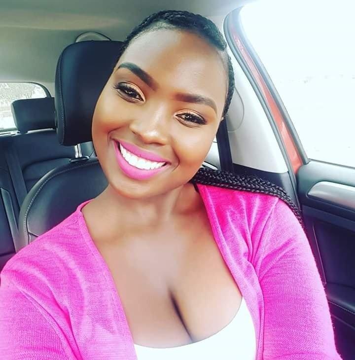 """""""Nigerians are finishing us in our own country. They are at forefront of human trafficking, drugs, scams"""" – South African TV presenter"""