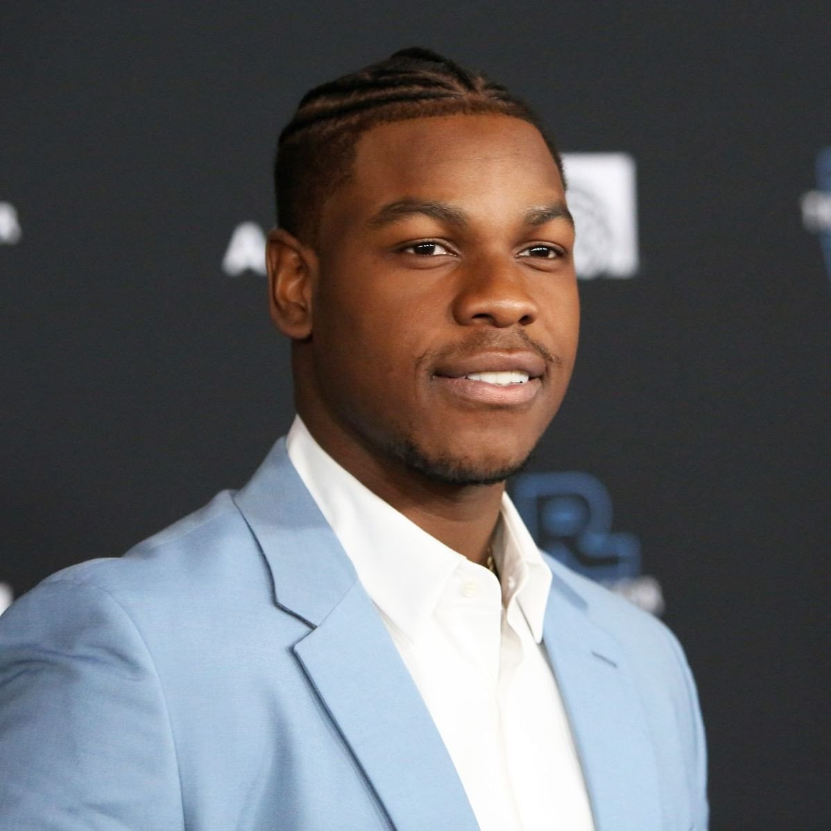 I don't have time for nonsense – John Boyega ends ambassadorial deal with Jo Malone after being cut out of an advert for the Chinese market