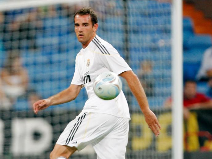 Update: Former Real Madrid defender, Christoph Metzelder confesses to possession and distribution of child pornography