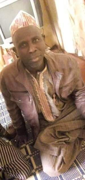 Gunmen kill father, abduct son in Katsina