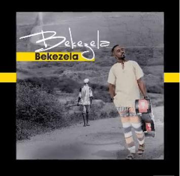 DOWNLOAD Bekezela – Obabakazi MP3