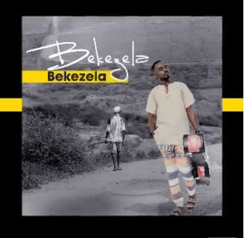 DOWNLOAD Bekezela – Wen'uthandiwe MP3