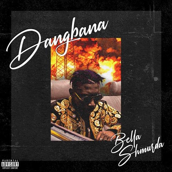 DOWNLOAD Bella Shmurda – Dagbana Orisa MP3