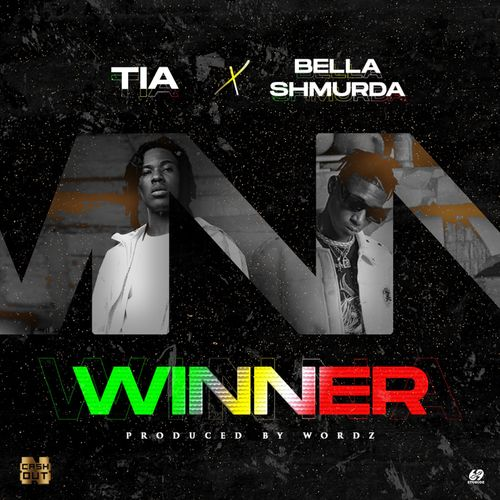 DOWNLOAD TIA – Winner Ft. Bella Shmurda MP3