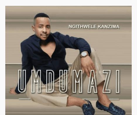 DOWNLOAD Umdumazi – Ngin'thumele Eviyweni MP3
