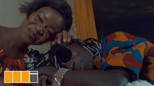 VIDEO: Patapaa – My Lady Ft. AY Poyoo | mp4 Download