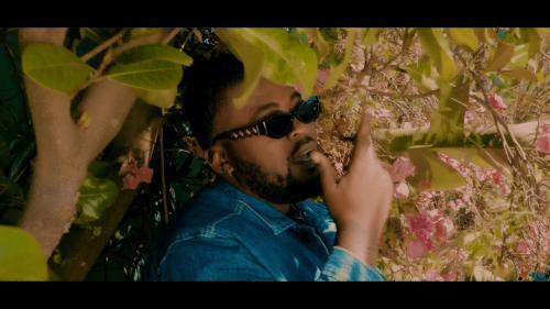 VIDEO: Zaddy Swag – Warrior (Remix) Ft. Emtee, DJ Capital, Touchline, Bigstar Johnson | mp4 Download