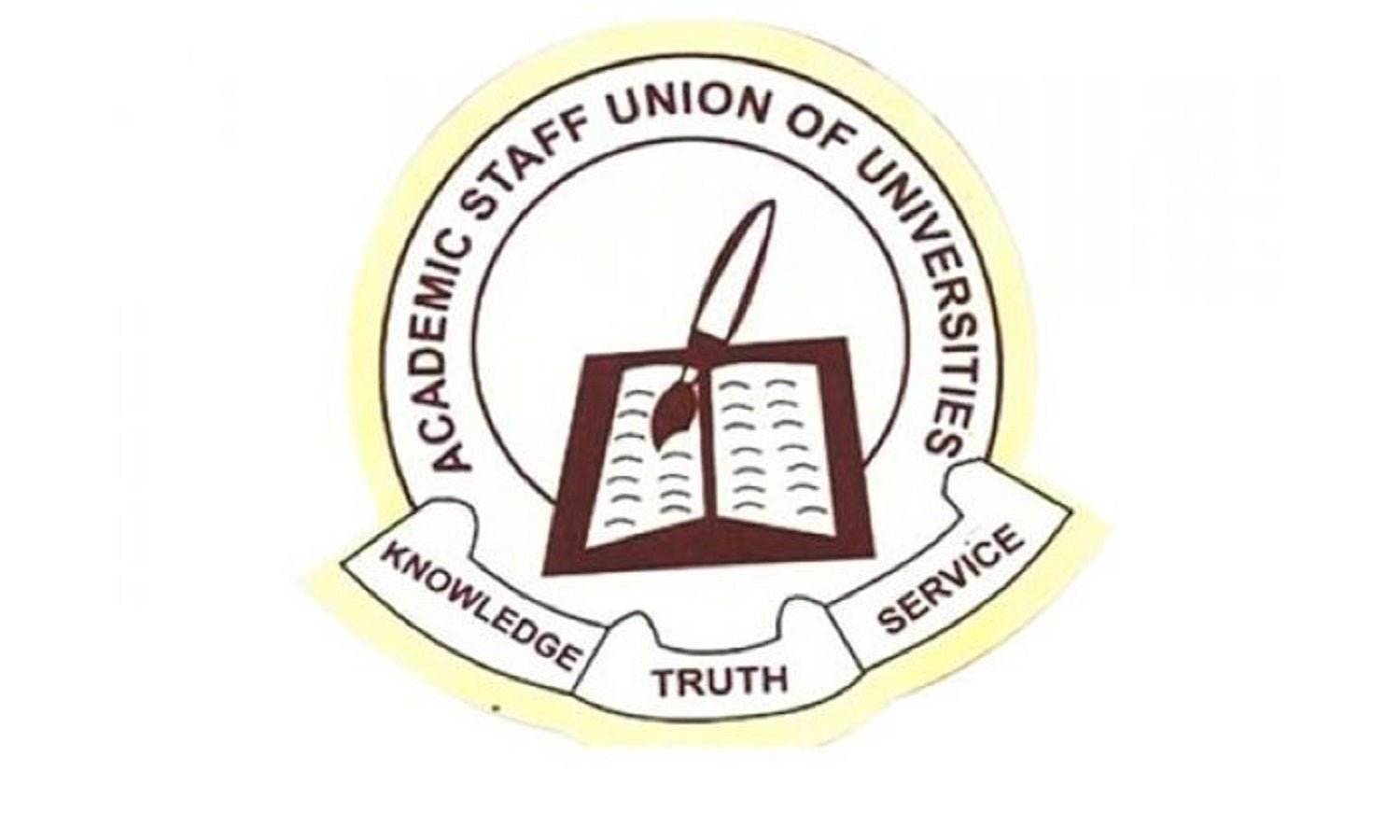 Showdown As ASUU Dares FG, Says Universities Won't Reopen Until Demands Are Met