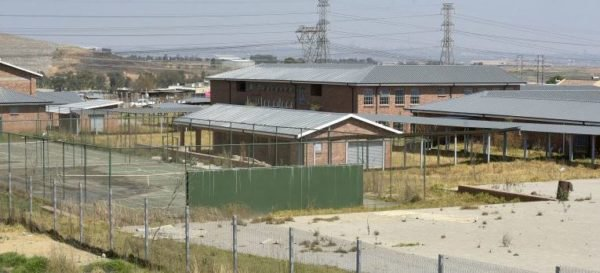 SAHRC set to inspect multi-million rand school built on wetland in Tembisa