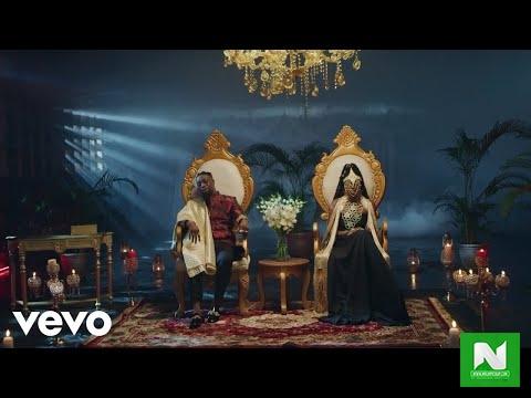 VIDEO: Sir Dauda – Woman ft Simi | mp4 Download