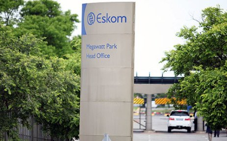 "Municipalities in ""R31 billion"" debt to Eskom"
