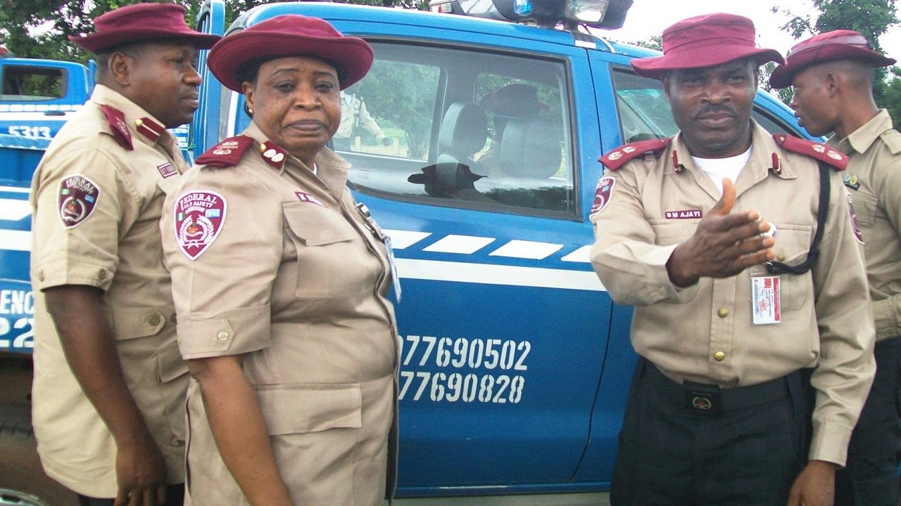 Bandits Kill 2 FRSC Officers, Abduct 10 Others In Nasarawa