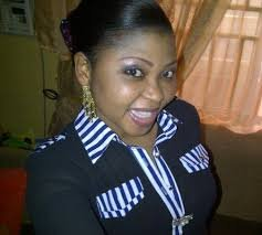 Nollywood Actress, Lands In Serious Trouble After Threatening a Pastor (Photo)