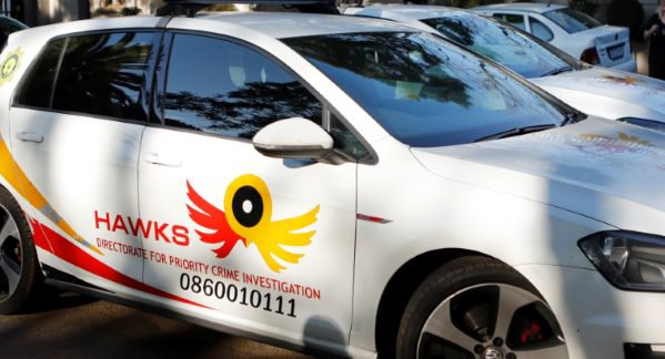 Hawks swoop on eThekwini fraudsters