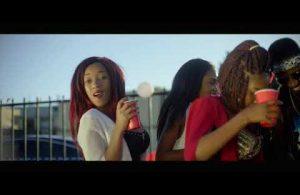 DOWNLOAD Jux – Go Low Ft. G Nako MP3