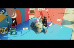 VIDEO: Ice Prince ft. Tekno – Make Up Your Mind | mp4 Download