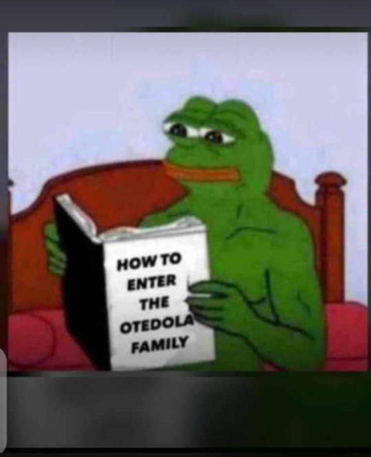Only if there's a book like this ☹️☹️☹️☹️
