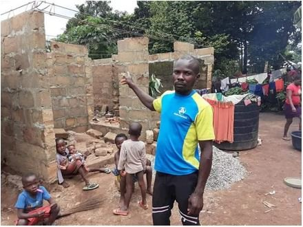 How The 'Holy Spirit' Led Me To Build House For Twin Brothers In Imo – Pastor Speaks