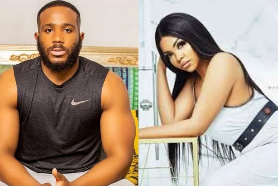 BBNaija: Kiddwaya Opens Up About What He Did With Nengi In The Toilet