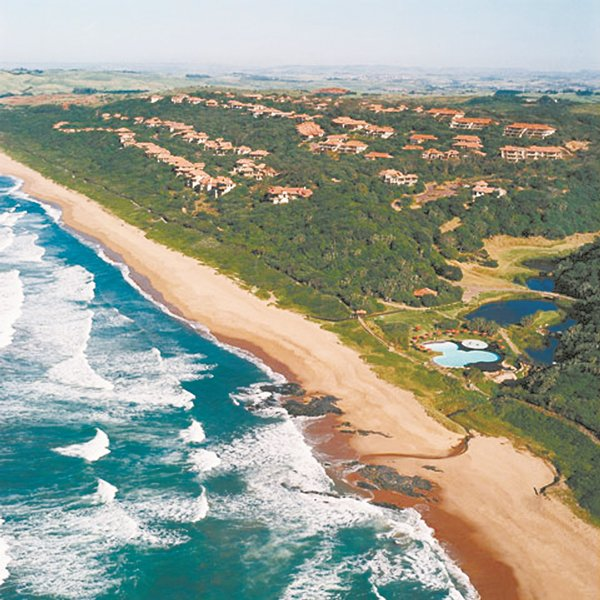 Landscaper discovered floating in swimming pool at luxury KZN estate