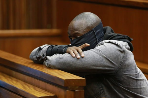 Tshegofatso Pule trial: Case postponed after agreement with the defence