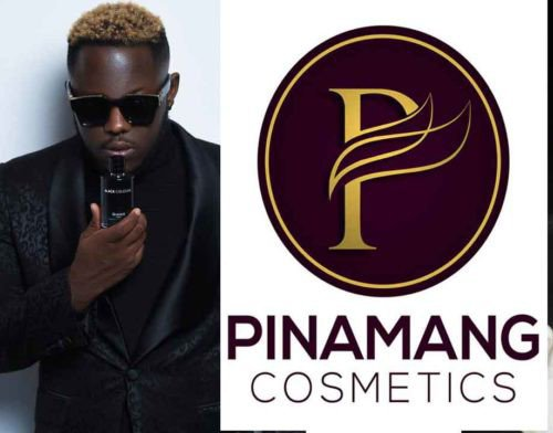 Medikal begged to be an ambassador of a product to cover up for his fraudulent acts