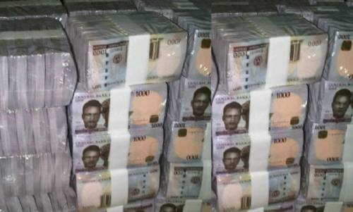 How Pastors And Families In Southern Kaduna Paid N420 Million In Ransom In 2019 – SOKAPU President
