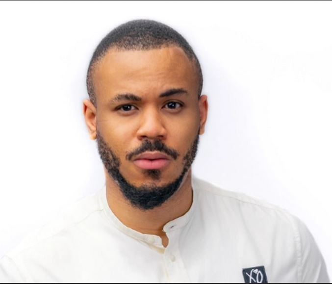 BBNaija: I'm Disappointed In Myself – Ozo Speaks Ahead Of Eviction Show