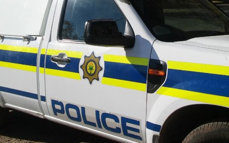 2 suspects arrested following attempted business robbery at Cresta Shopping Centre