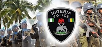 Lagos Police Command Sends 1,000 Officers To Edo Ahead Of Election