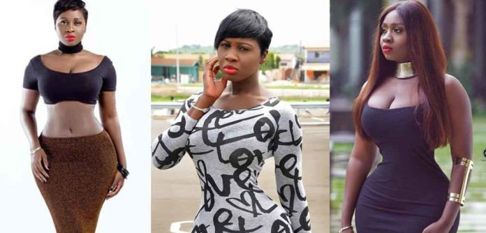 If my son is gay and he decides to marry a gay, he has all of my blessings – Princess Shyngle
