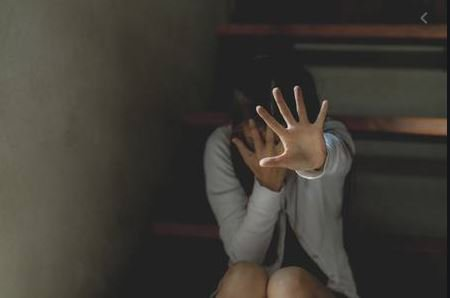 Cleaner allegedly rapes woman at quarantine facility in Mossel Bay