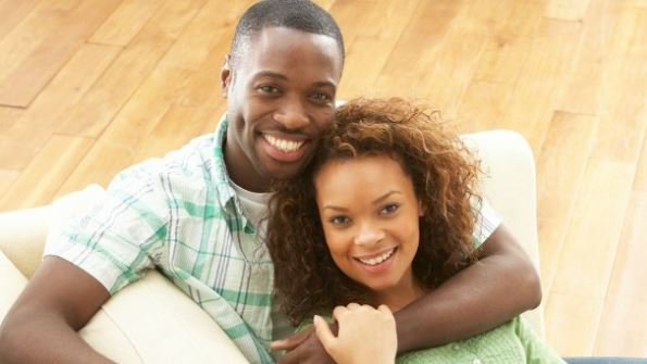 5 simple relationship truths you need to know