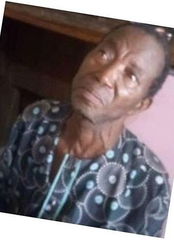 """""""I Lost My Sense Of Judgment When She Hugged Me"""" – 67-year-old Man Who Molested 12-year-old Girl Says"""