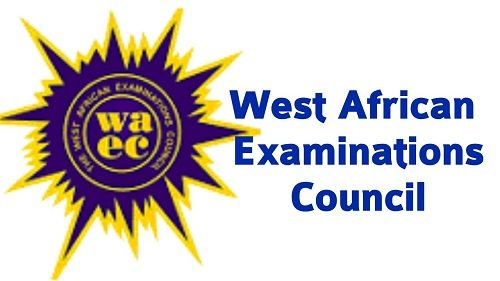 2020 WASSCE: WAEC Reveals When Results Will Be Released