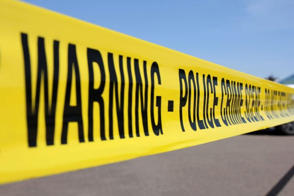 Two women with gunshots wounds found dead in KZN