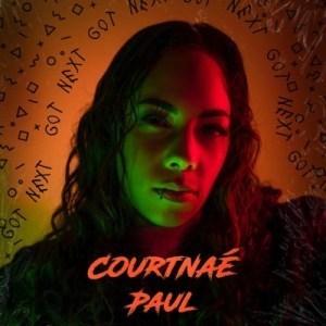 DOWNLOAD Courtnae Paul – Fantasy ft. Manu Worldstar & Boskasie MP3