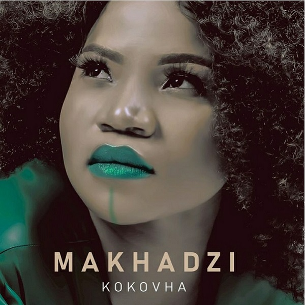 DOWNLOAD Makhadzi – Madhakutswa ft. Gigi Lamayne MP3