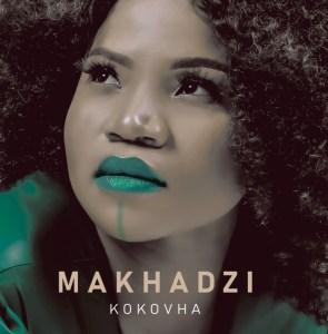 DOWNLOAD Makhadzi – Nwana Asi Wanga MP3