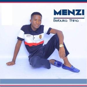 DOWNLOAD Menzi – Umnakwethu MP3