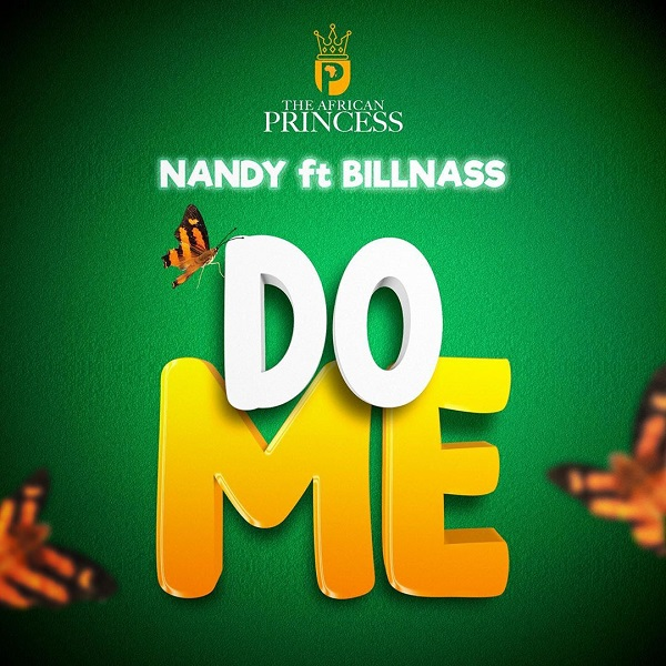 DOWNLOAD Nandy – Do Me ft. Billnass MP3
