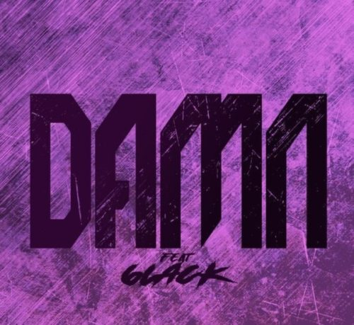 DOWNLOAD Omah Lay – Damn (Remix) ft 6lack MP3