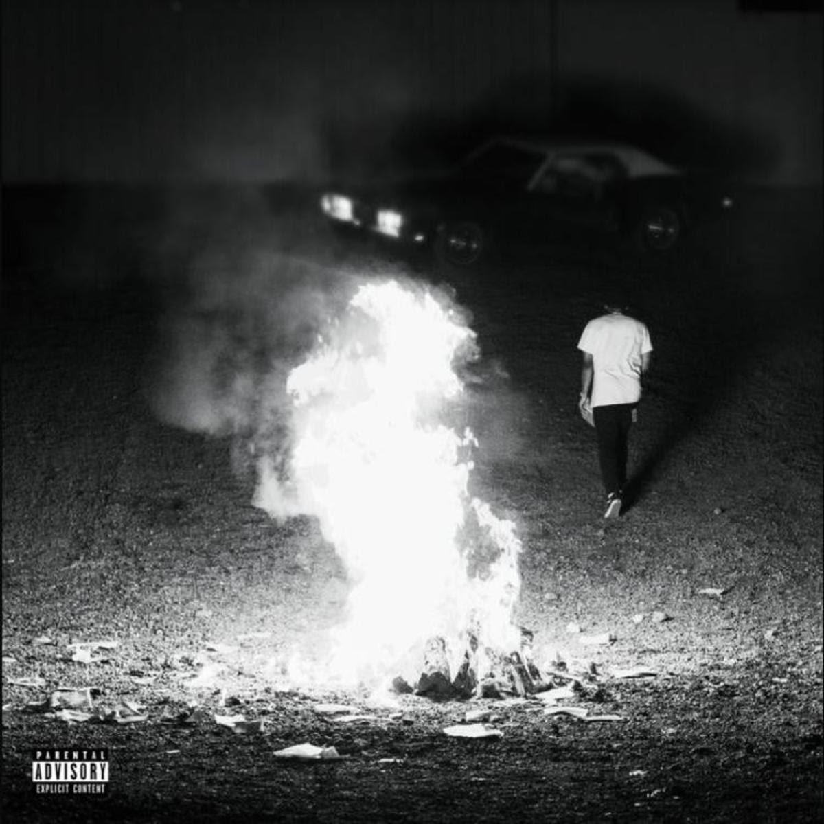 DOWNLOAD REASON & ScHoolboy Q – Pop Shit MP3