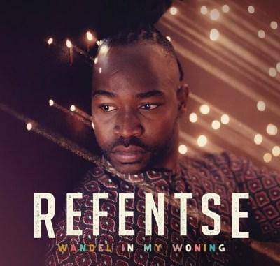 DOWNLOAD Refentse – Daai Deng MP3